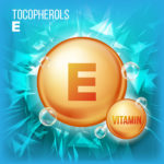 Tocopherol - Vitamin E