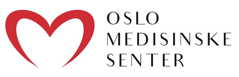 Oslo Medisinske Senter