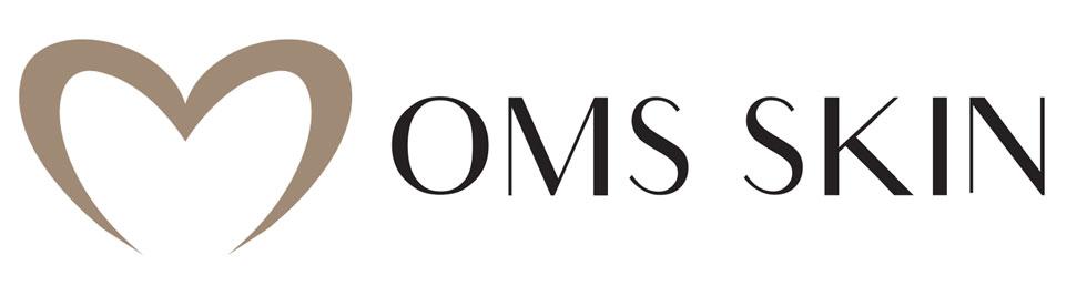 oms skin