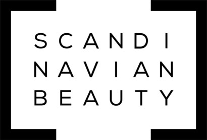 Scandinavian Beauty AS