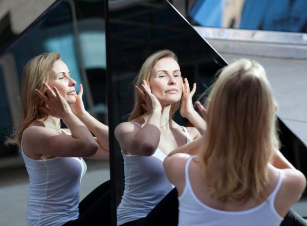 Effektiv rynkekrem som virker i alle hudens lag