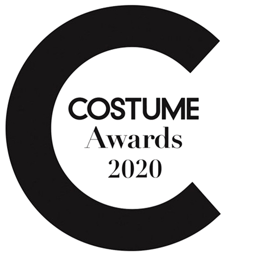 costume awards 2020