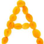 Hva er Vitamin A? Og hvorfor anvendes det i hudpleie?