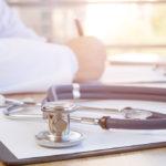 Hvorfor har to leger valgt å skape en hudpleieserie?