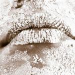 Sensitiv hud i ansiktet – Produktene for deg