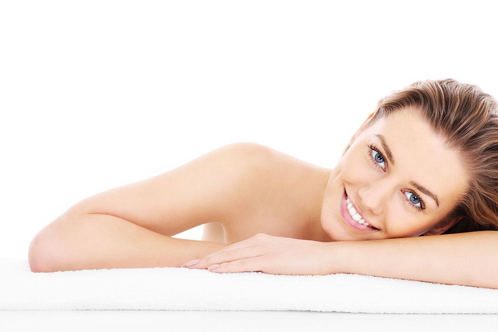 Tørr hud i ansiktet:Produktene for deg